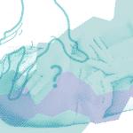 Ostéopathie et Oxymétrie chez le prématuré