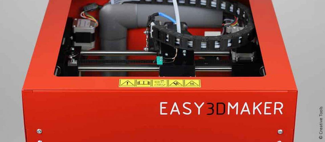 3D-printer-slider
