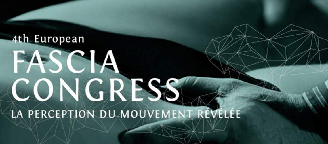 AGENDA---14-au-16-octobre-2016---La-perception-du-mouvement-révélée_osteomag