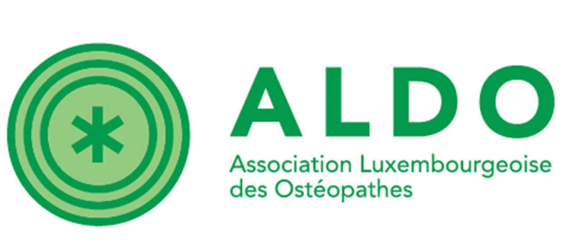 ALDO-logo_osteomag
