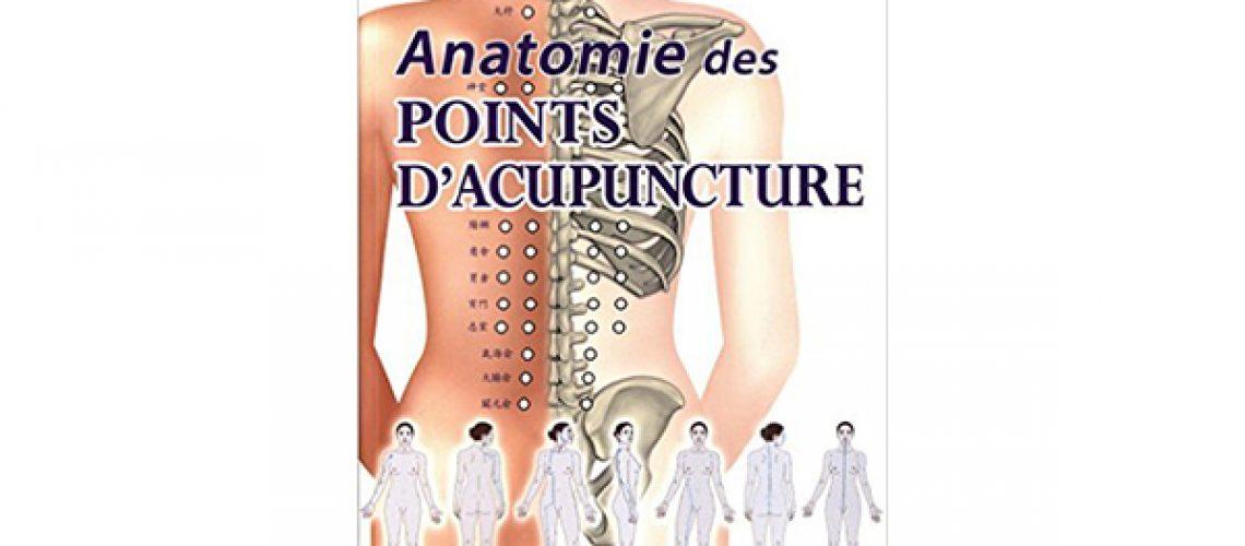acupuncture-slider