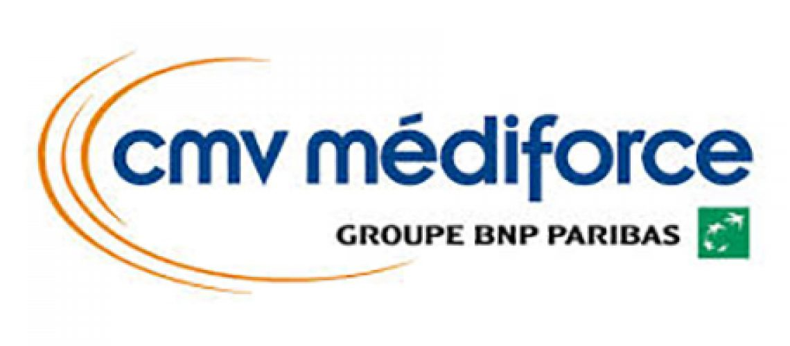 CMV-MEDIFORCE-logo