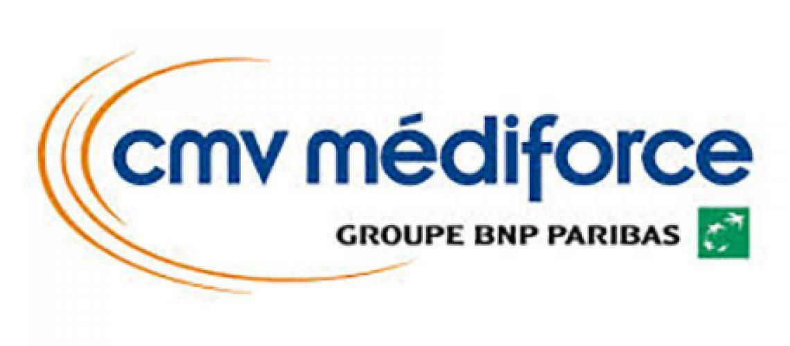 CMV-MEDIFORCE-logo