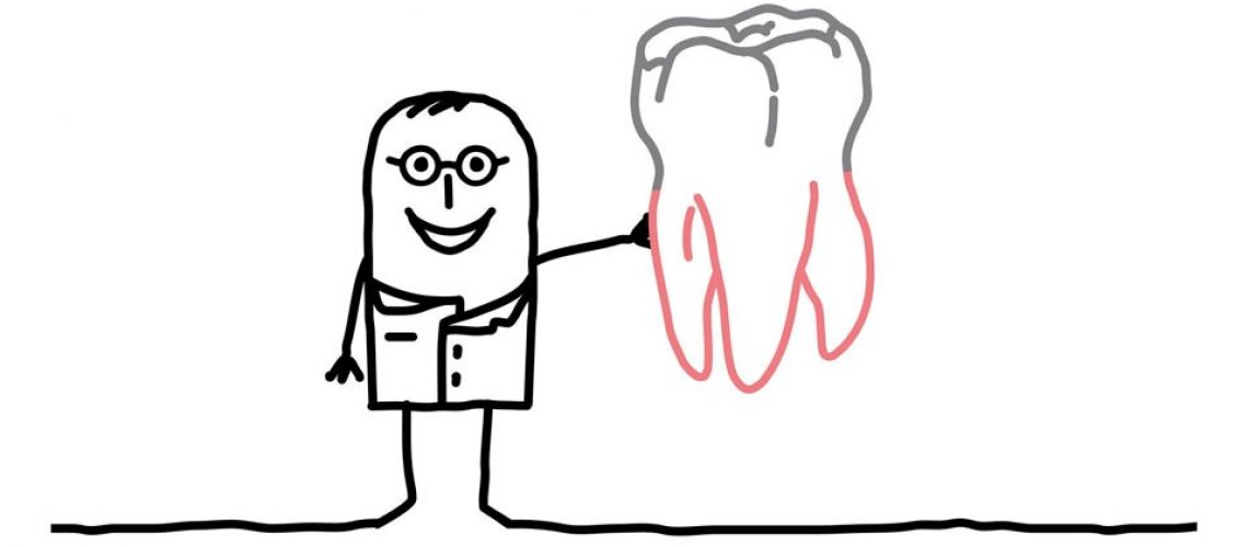 Du-nourrisson-a-l'adolescent-dents_osteomag28