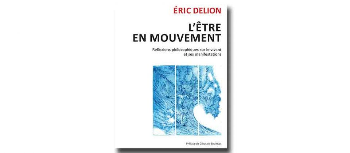 Eric-Delion