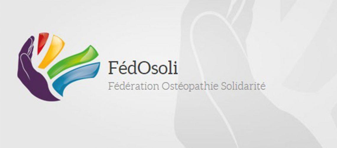 FEDOSOLI---OSTEOMAG