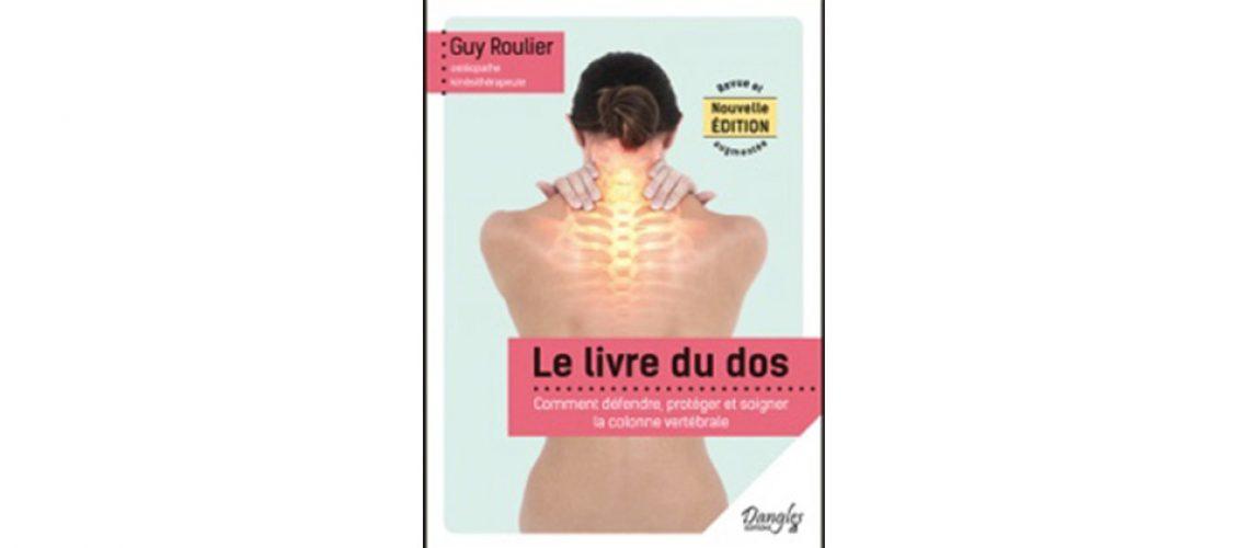 Le-livre-du-dos_osteomag