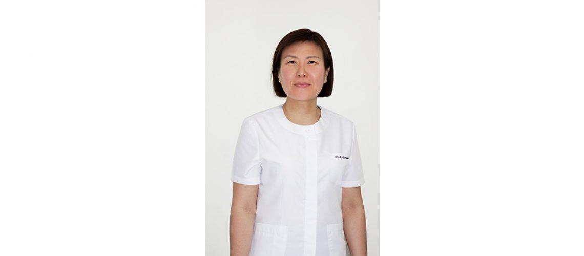 Métier-témoignage-Yun-Kyung-de-montebello