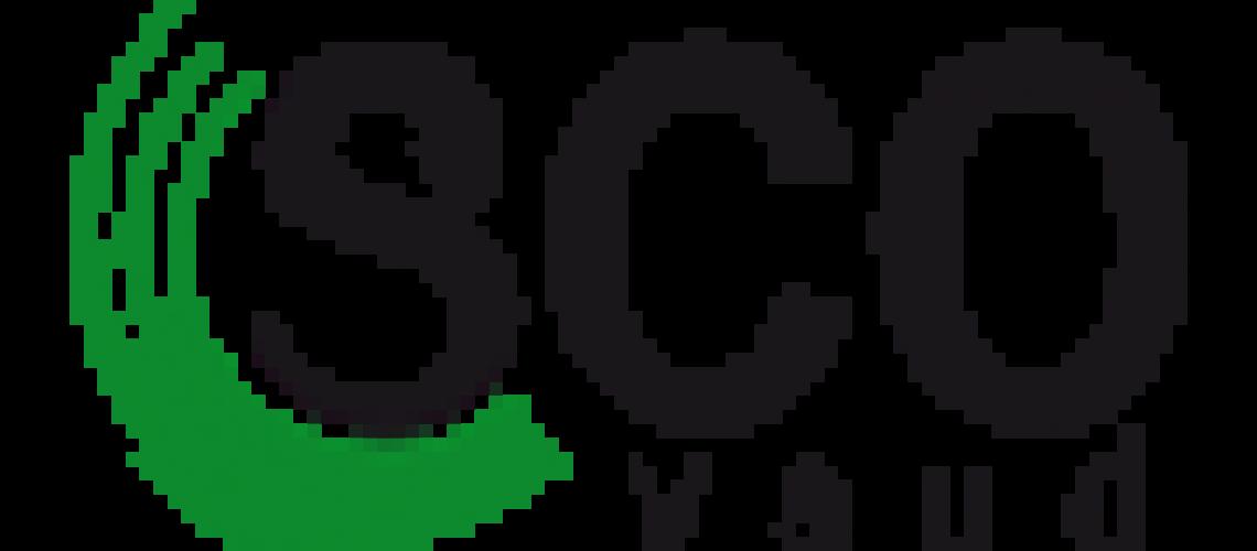 SCO - Ostéopathes suisses Lausanne
