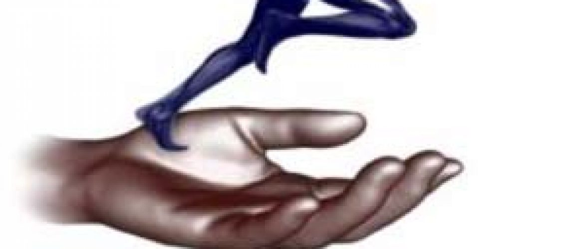 SNOS-SYNDICAT NATIONAL D'OSTÉOPATHIE DU SPORT