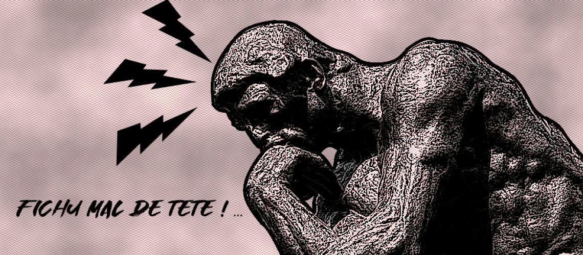 TITRE2