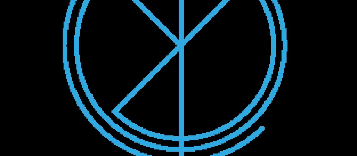 Test Reflex Osteo logo