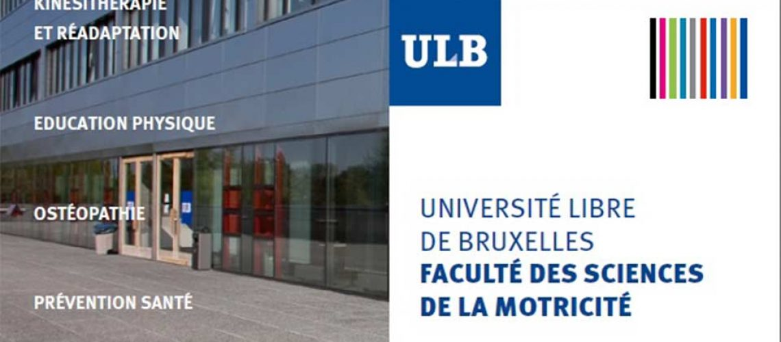 ULB-congres-europeen-universitaire