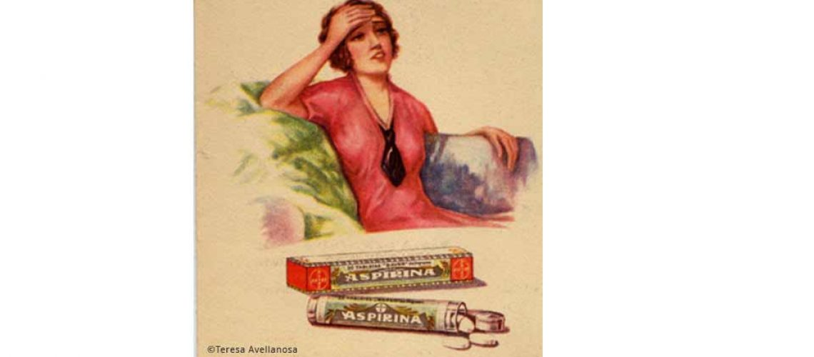 aspirine-2-Teresa-Avellanosa-slider