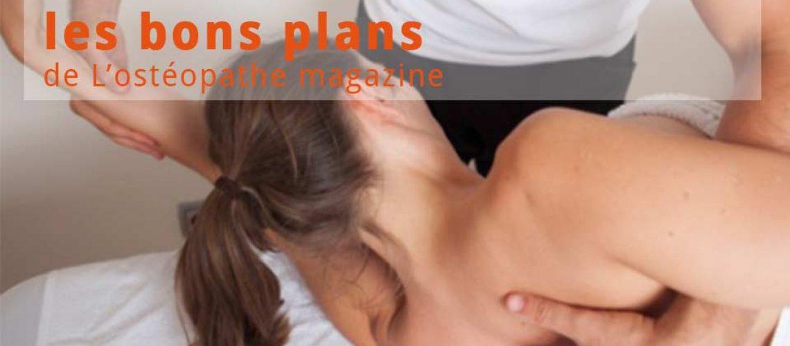bons-plans-osteomag