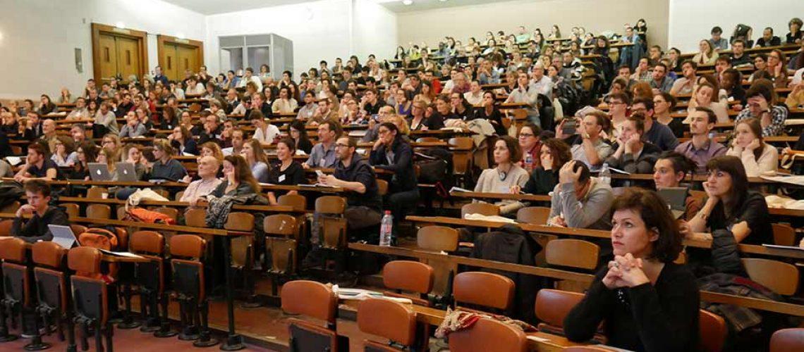 congres-posturologie-2017_osteomag