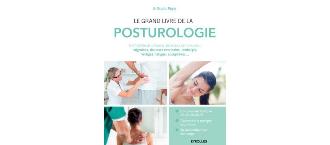 posturologie