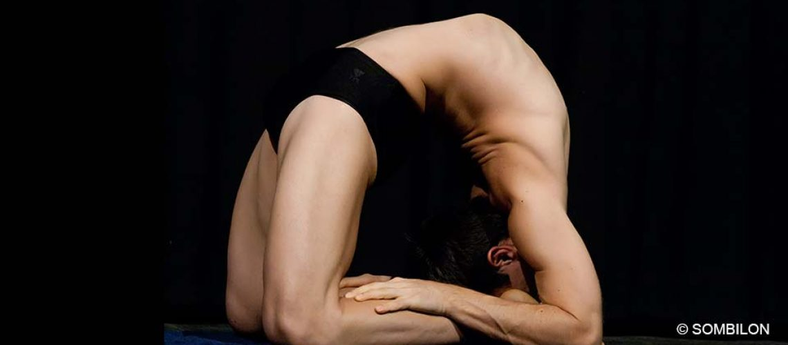 posture émotion