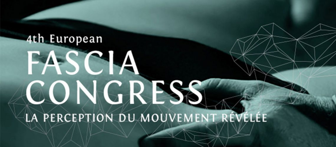 fascia_congress-bruxelles-2016-osteomag