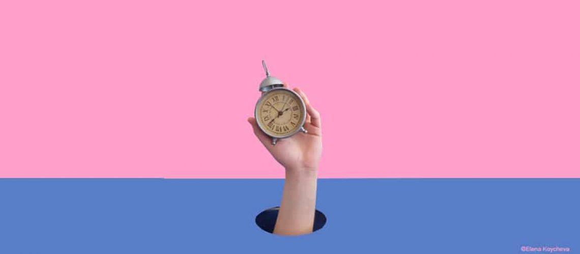horloge_biologique