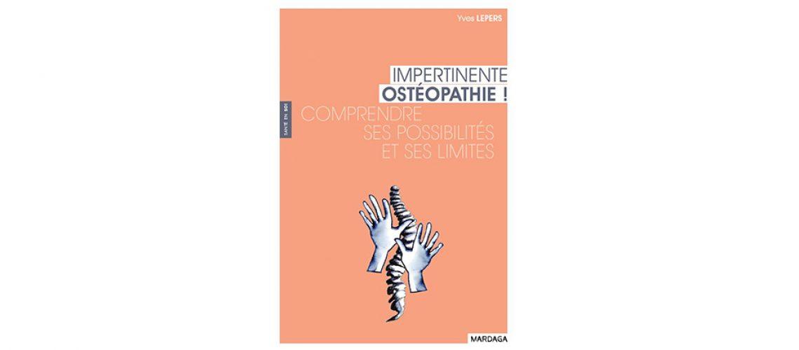 impertinente-osteopathie