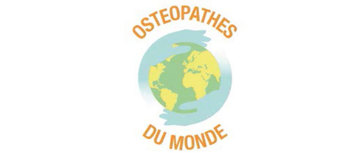 interview-lou-lecouturier-ostéopathe-mag-26