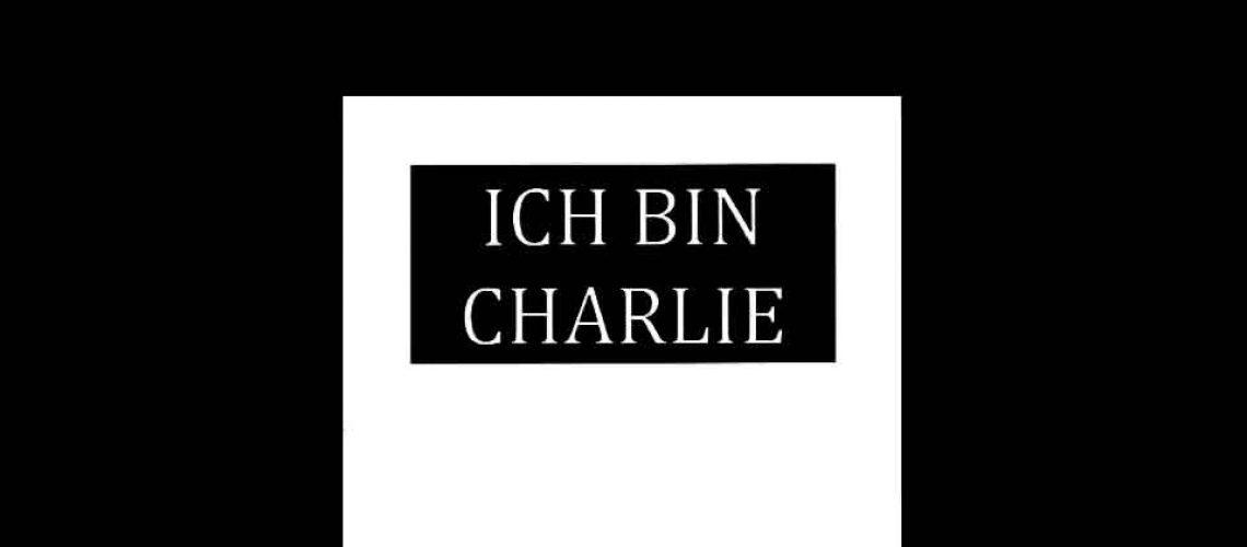 je-suis-charlie---2