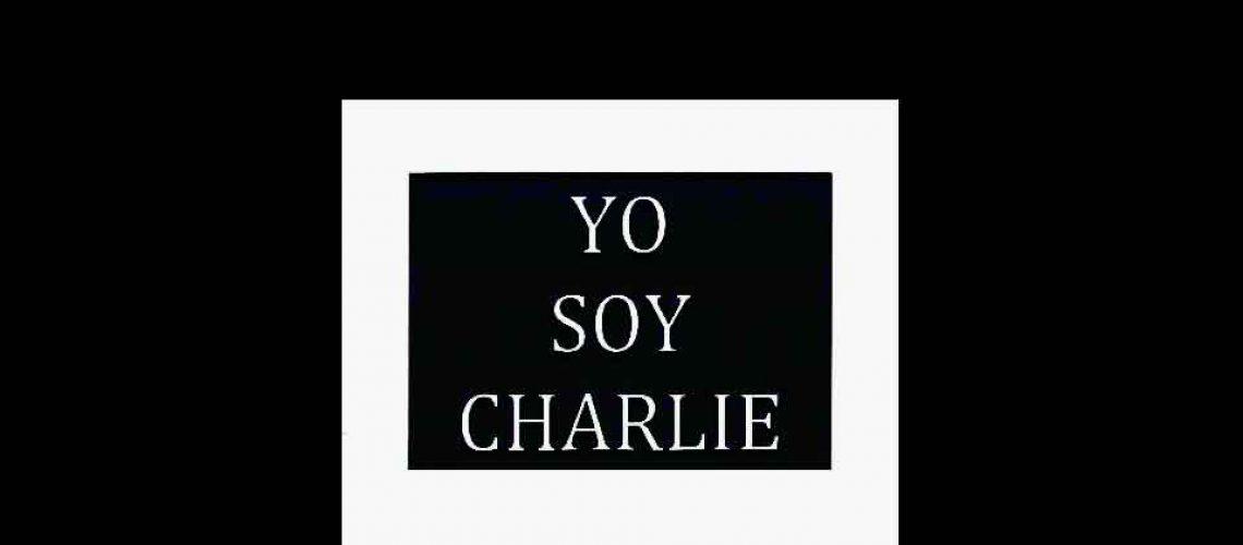 je-suis-charlie---3
