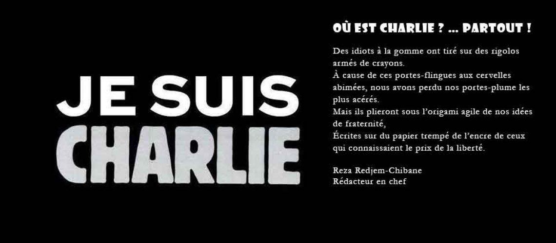 www.charlie.fr