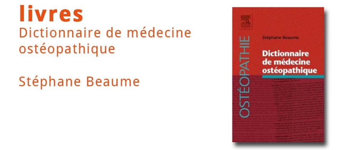 livres-Stéphane-Beaume
