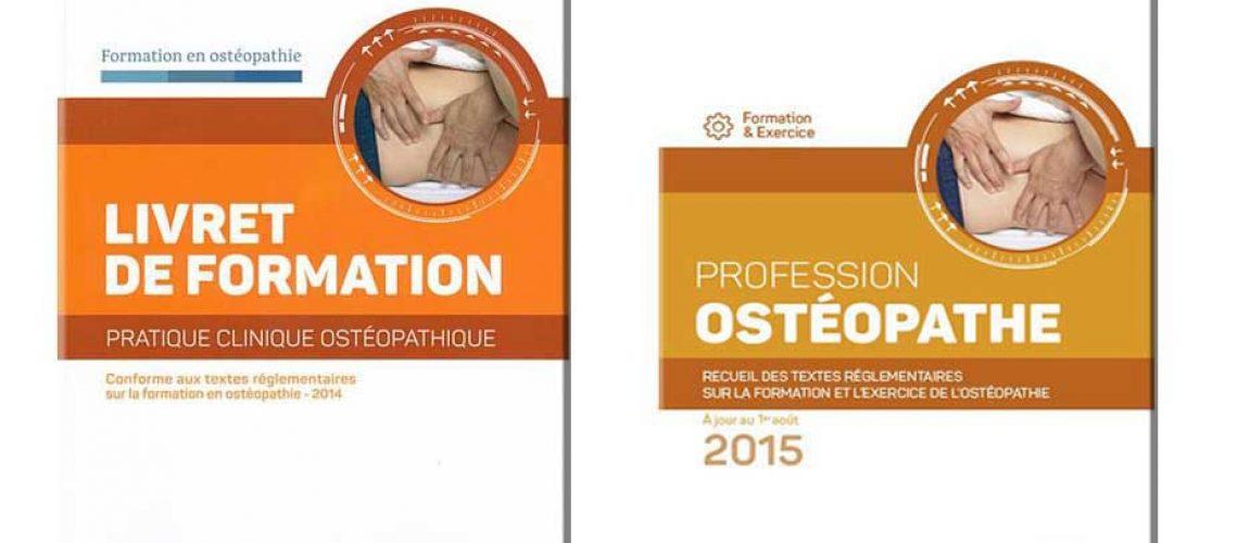 livret-de-formation-pratique-clinique-osteopathique