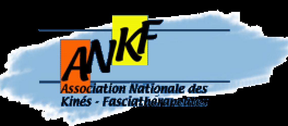 logo-ANKF