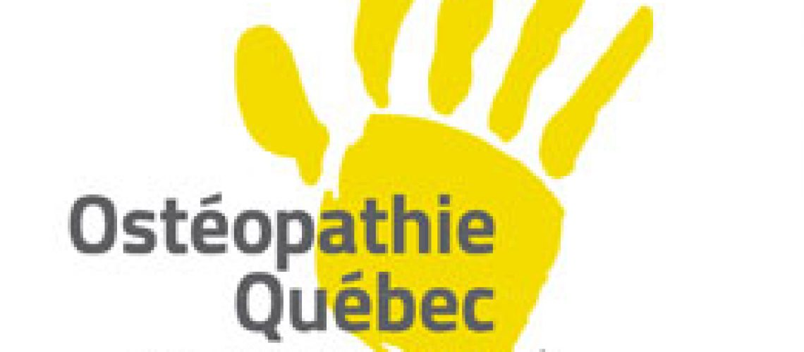logo-ostéopathie-Quebec-Canada