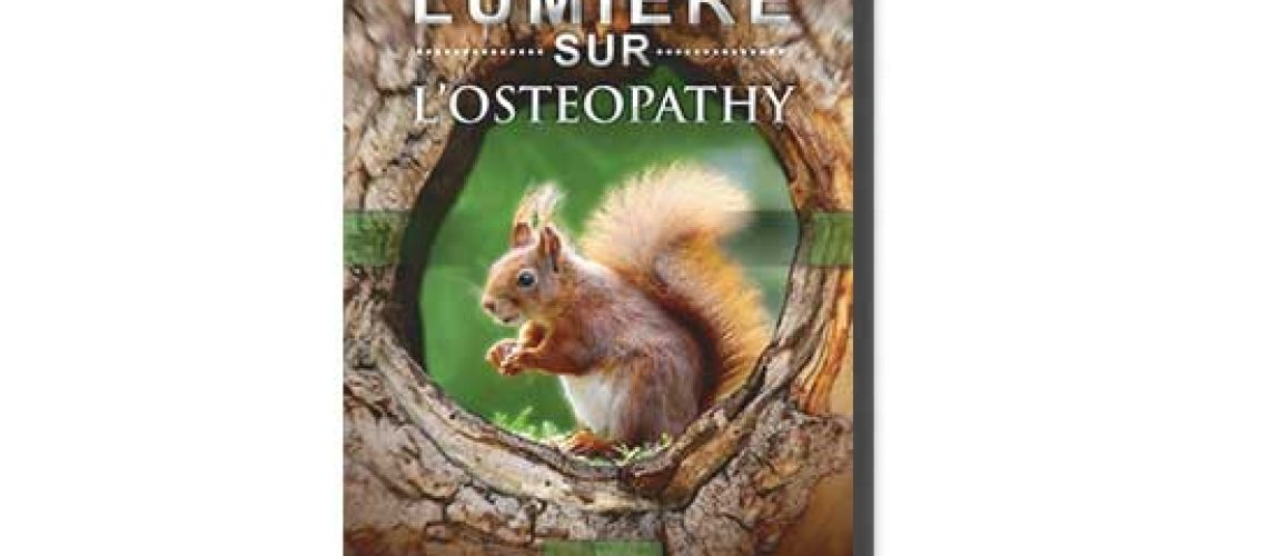 lumière-sur-osteopathy---osteomag
