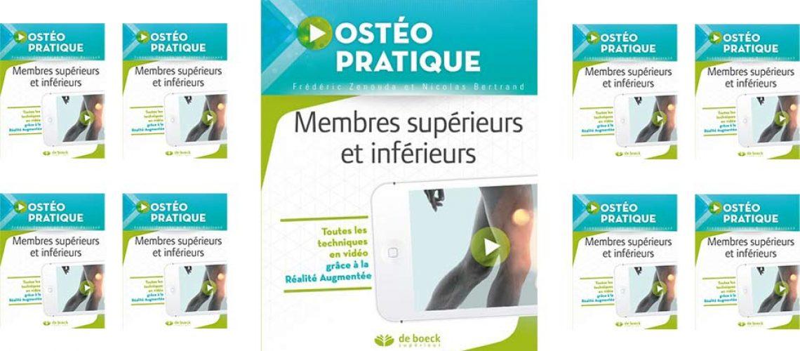 membres-superieurs-et-inferieurs_osteomag