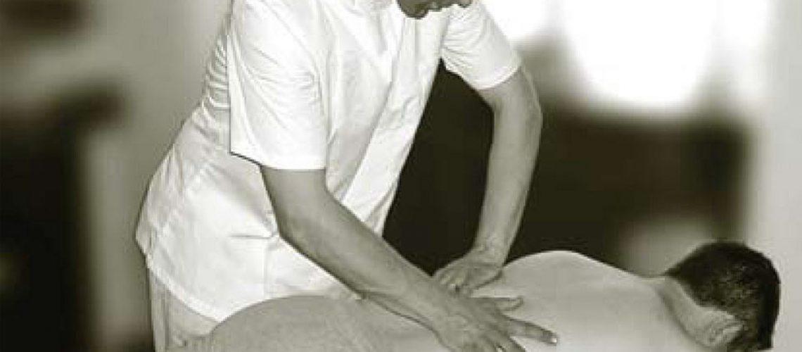 osteopathe-exclusid