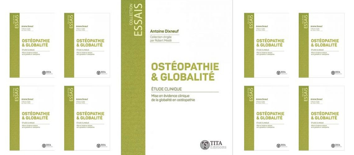 osteopathie-et-globalite-dixneuf_osteomag