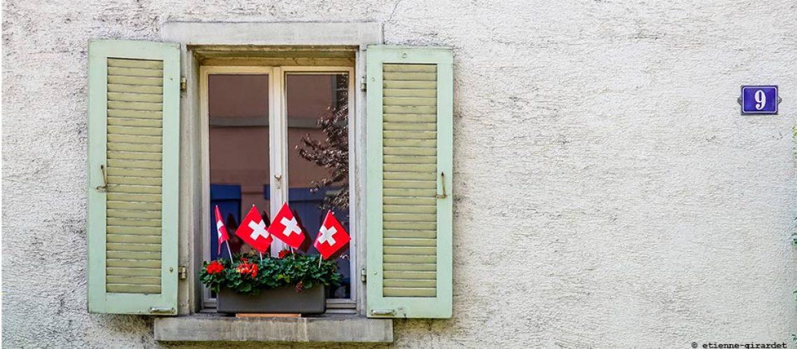 osteopathie-suisse