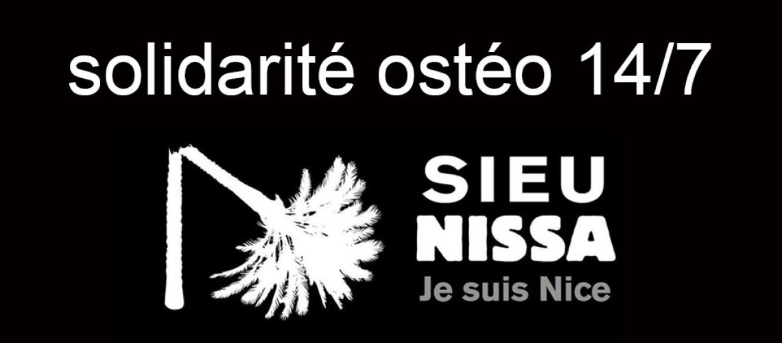 solidarite-osteo-osteomag