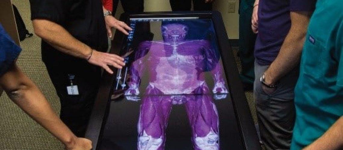 virtuel_osteopathie