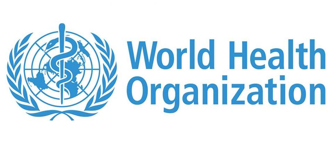 santé population mondiale
